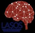 Laboratório de Simulação e Otimização de Sistemas