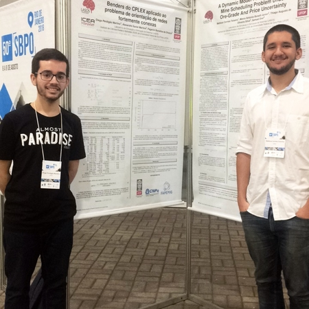 L SBPO - Pôster alunos Diego e Matheus [08/08/2018]